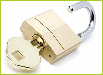 Expert Locksmith Services Skokie, IL 847-713-5692